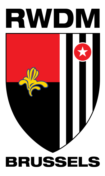 RWDM U-21 logo