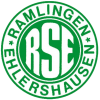 Ramlingen-Ehlershausen logo