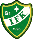 GrIFK logo