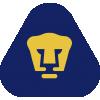 Pumas Tabasco logo