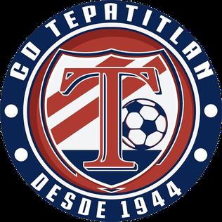 Tepatitlan logo