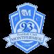 Montfermeil U-19 logo