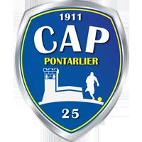 Pontarlier U-19 logo