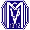 Meppen W logo