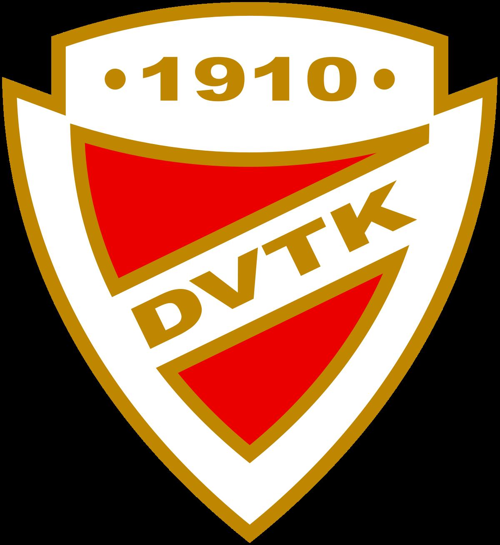 Diosgyor U-19 logo