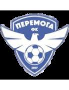 Peremoga logo