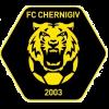 Chernihiv logo