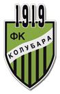 Kolubara logo