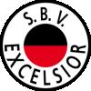 Excelsior W logo