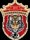 Liaoning Shenyang logo