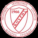 Kouris Erimi logo
