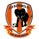 Les Elephants logo