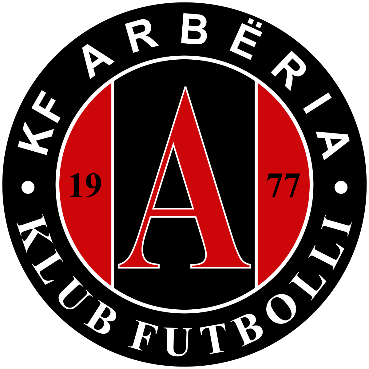 Arberia logo