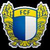 Famalicao W logo