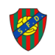 Damaiense W logo