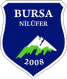 Karacabey Belediyespor logo