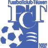 Triesen logo