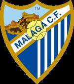 Malaga Live Stream Live Score Roster Fixtures Results Video Highlights Scorebat Live Football