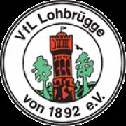 Lohbrugge logo