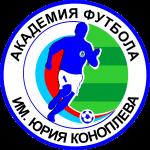Akademiya Konopleva U-20 logo