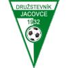 Jacovce logo