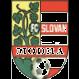 Modra logo