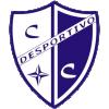 Carapinheirense logo