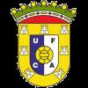 Uniao Almeirim logo