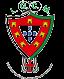 Moncarapachense logo
