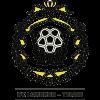 Lokeren-Temse logo