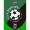 Ninove logo