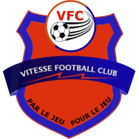 Vitesse BF logo