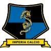 Imperia logo