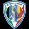 Real Calepina logo