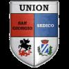 San Giorgio-Sedico logo