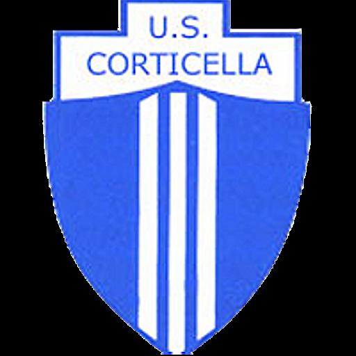 Corticella logo