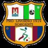 Pro Livorno logo