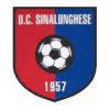 UC Sinalunghese logo