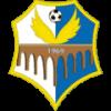 Lornano Badesse logo
