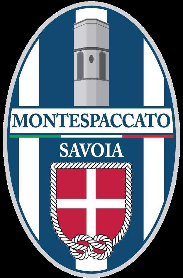 Montespaccato logo