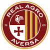 Real Aversa logo