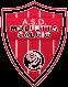 Molfetta Calcio logo
