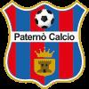 Paterno logo