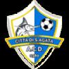 S. Agata logo