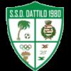 Dattilo logo