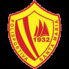 Santa Maria Cilento logo