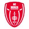 Monza U-19 logo