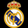 Real Madrid W logo