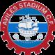 Aviles Stadium logo