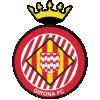 Girona-2 logo